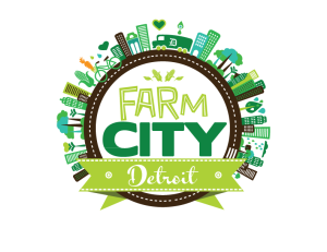 Detroit – Farm City Detroit project