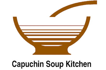 Detroit – Capuchin Soup Kitchen
