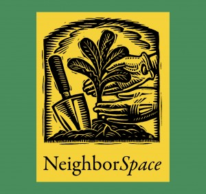 Chicago – Neighborspace