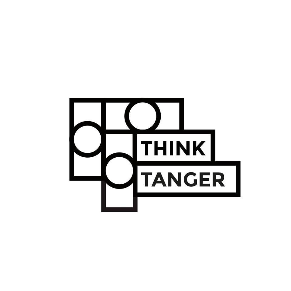 Tanger – Think Tanger