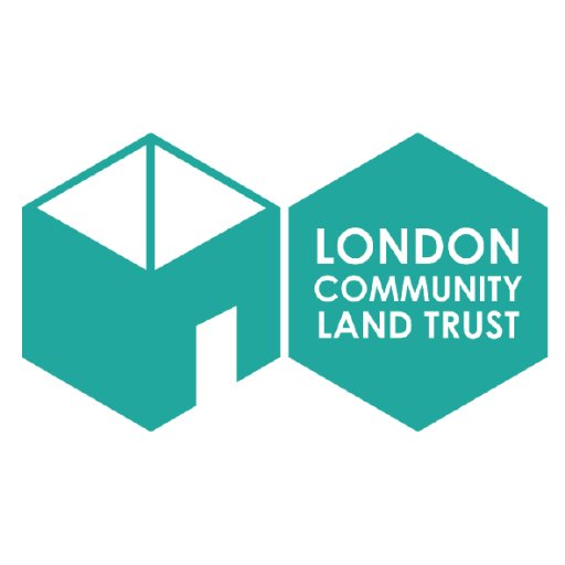 London Community Land Trust