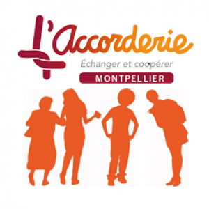 Montpellier – L'Accorderie