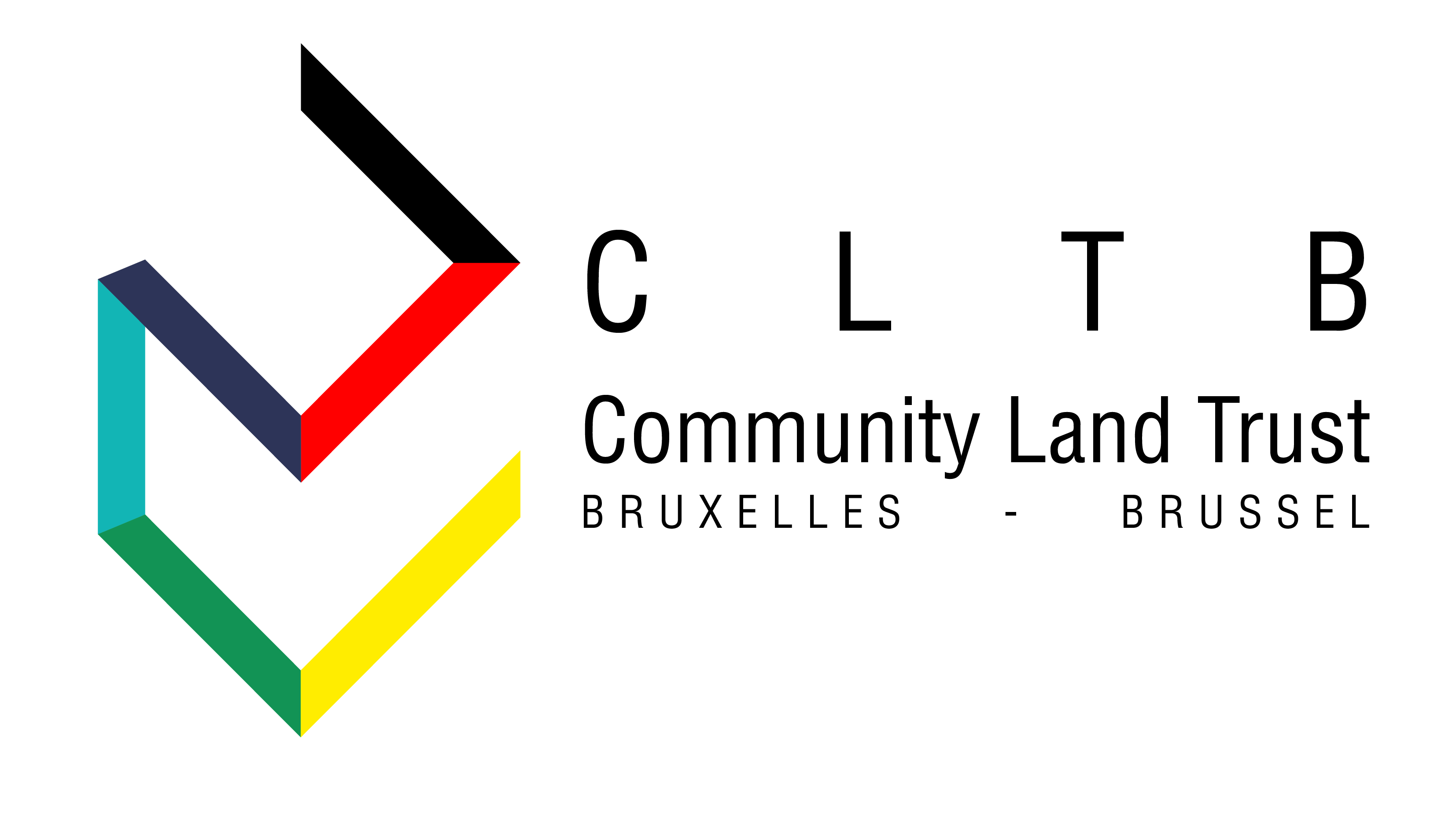 Brussels – Community Land Trust