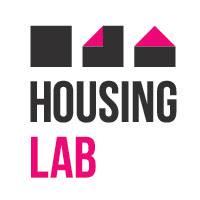 Milan – HousingLab