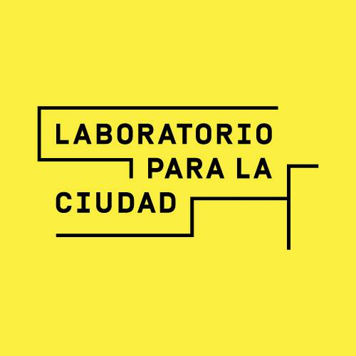 Mexico City – Laboratorio para la Ciudad