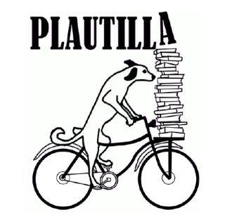 Bibliolibreria Plautilla
