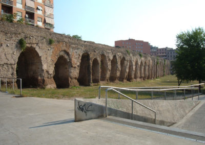 Parco Sangalli