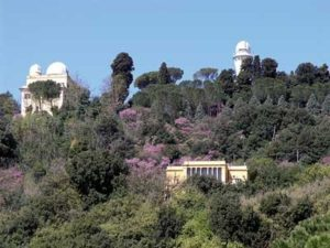 Villa Mazzanti